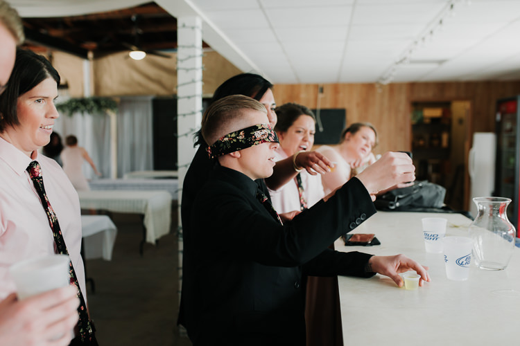 Alex & Ashley - Married - Nathaniel Jensen Photography - Omaha Nebraska Wedding Photography - Omaha Nebraska Wedding Photographer-140.jpg