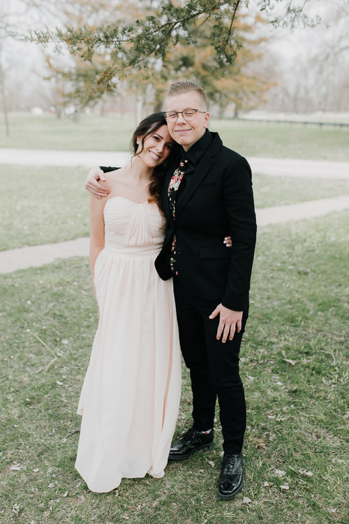 Alex & Ashley - Married - Nathaniel Jensen Photography - Omaha Nebraska Wedding Photography - Omaha Nebraska Wedding Photographer-146.jpg