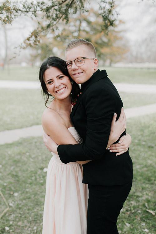 Alex & Ashley - Married - Nathaniel Jensen Photography - Omaha Nebraska Wedding Photography - Omaha Nebraska Wedding Photographer-148.jpg