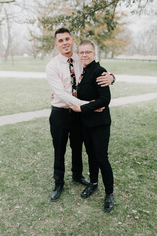 Alex & Ashley - Married - Nathaniel Jensen Photography - Omaha Nebraska Wedding Photography - Omaha Nebraska Wedding Photographer-150.jpg