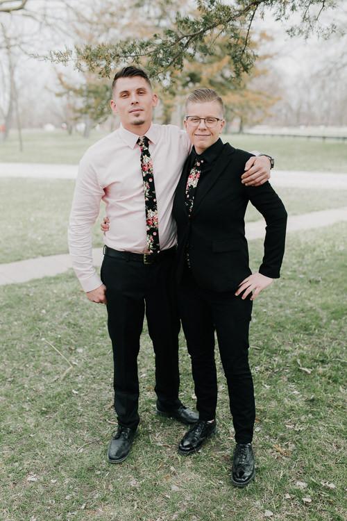 Alex & Ashley - Married - Nathaniel Jensen Photography - Omaha Nebraska Wedding Photography - Omaha Nebraska Wedding Photographer-151.jpg