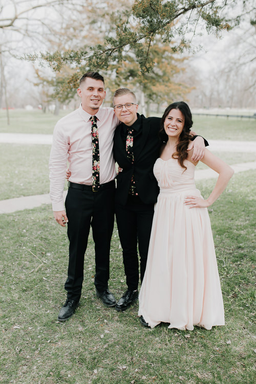 Alex & Ashley - Married - Nathaniel Jensen Photography - Omaha Nebraska Wedding Photography - Omaha Nebraska Wedding Photographer-152.jpg