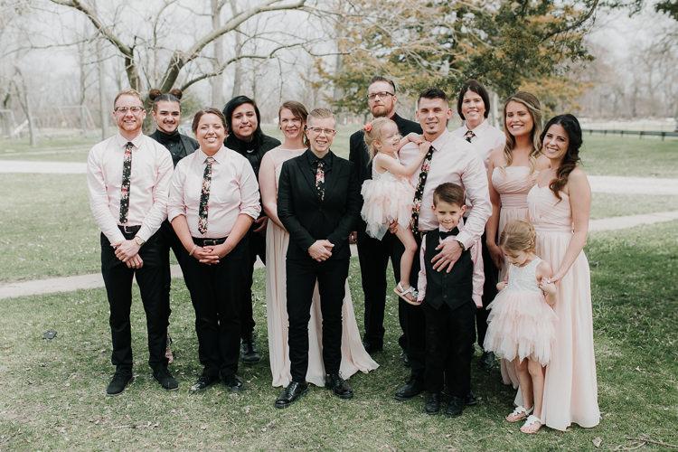 Alex & Ashley - Married - Nathaniel Jensen Photography - Omaha Nebraska Wedding Photography - Omaha Nebraska Wedding Photographer-157.jpg