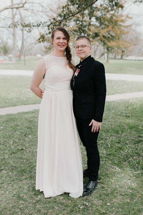 Alex & Ashley - Married - Nathaniel Jensen Photography - Omaha Nebraska Wedding Photography - Omaha Nebraska Wedding Photographer-158.jpg