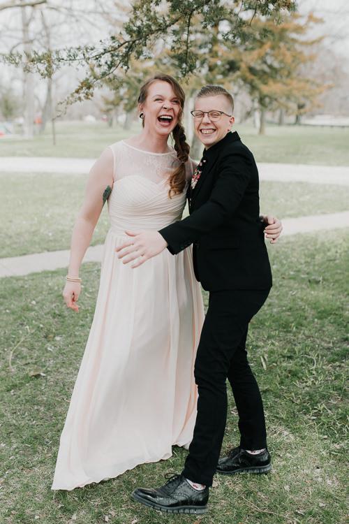 Alex & Ashley - Married - Nathaniel Jensen Photography - Omaha Nebraska Wedding Photography - Omaha Nebraska Wedding Photographer-160.jpg