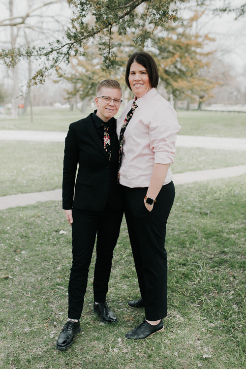 Alex & Ashley - Married - Nathaniel Jensen Photography - Omaha Nebraska Wedding Photography - Omaha Nebraska Wedding Photographer-164.jpg