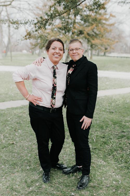 Alex & Ashley - Married - Nathaniel Jensen Photography - Omaha Nebraska Wedding Photography - Omaha Nebraska Wedding Photographer-166.jpg