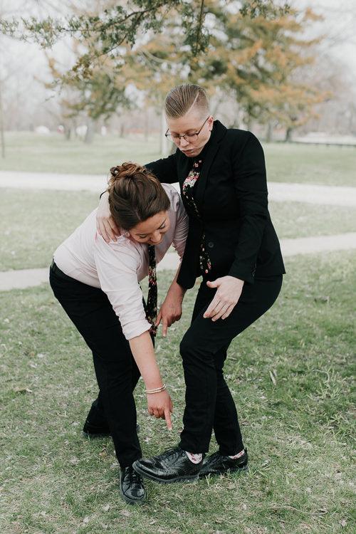 Alex & Ashley - Married - Nathaniel Jensen Photography - Omaha Nebraska Wedding Photography - Omaha Nebraska Wedding Photographer-169.jpg