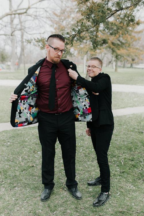 Alex & Ashley - Married - Nathaniel Jensen Photography - Omaha Nebraska Wedding Photography - Omaha Nebraska Wedding Photographer-171.jpg