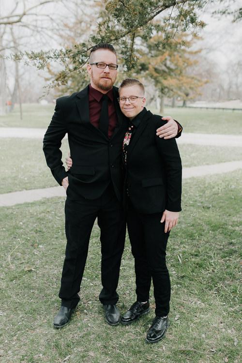 Alex & Ashley - Married - Nathaniel Jensen Photography - Omaha Nebraska Wedding Photography - Omaha Nebraska Wedding Photographer-172.jpg