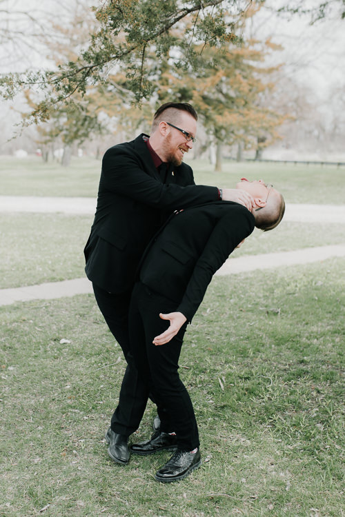 Alex & Ashley - Married - Nathaniel Jensen Photography - Omaha Nebraska Wedding Photography - Omaha Nebraska Wedding Photographer-173.jpg