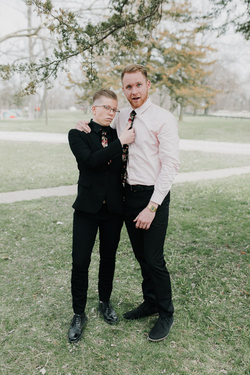 Alex & Ashley - Married - Nathaniel Jensen Photography - Omaha Nebraska Wedding Photography - Omaha Nebraska Wedding Photographer-176.jpg