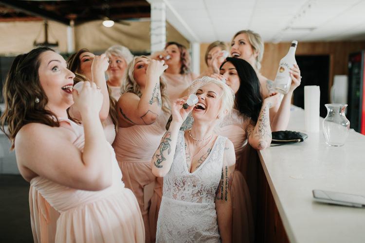 Alex & Ashley - Married - Nathaniel Jensen Photography - Omaha Nebraska Wedding Photography - Omaha Nebraska Wedding Photographer-182.jpg
