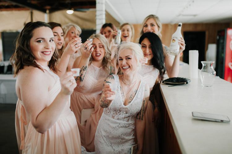 Alex & Ashley - Married - Nathaniel Jensen Photography - Omaha Nebraska Wedding Photography - Omaha Nebraska Wedding Photographer-181.jpg