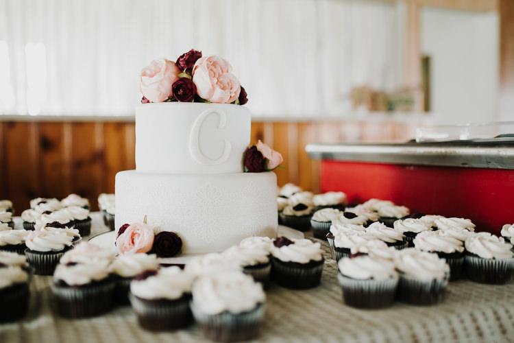 Alex & Ashley - Married - Nathaniel Jensen Photography - Omaha Nebraska Wedding Photography - Omaha Nebraska Wedding Photographer-185.jpg