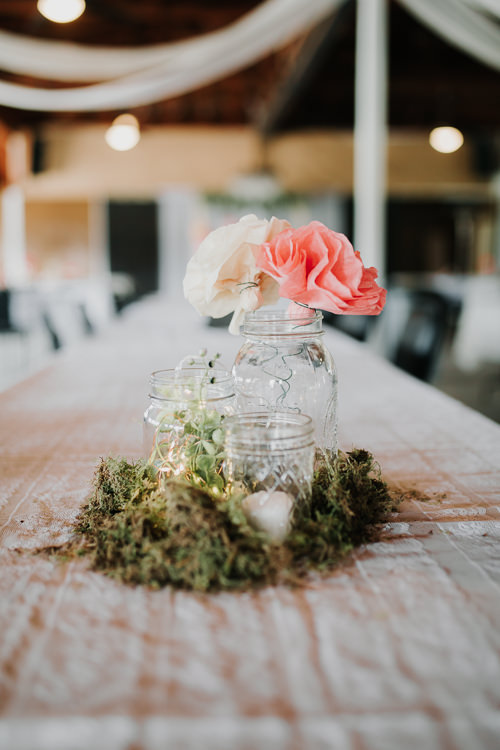 Alex & Ashley - Married - Nathaniel Jensen Photography - Omaha Nebraska Wedding Photography - Omaha Nebraska Wedding Photographer-186.jpg