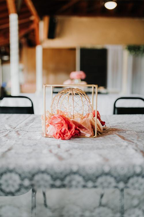 Alex & Ashley - Married - Nathaniel Jensen Photography - Omaha Nebraska Wedding Photography - Omaha Nebraska Wedding Photographer-187.jpg