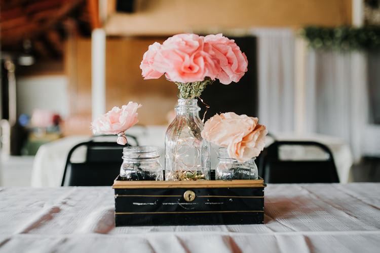 Alex & Ashley - Married - Nathaniel Jensen Photography - Omaha Nebraska Wedding Photography - Omaha Nebraska Wedding Photographer-188.jpg
