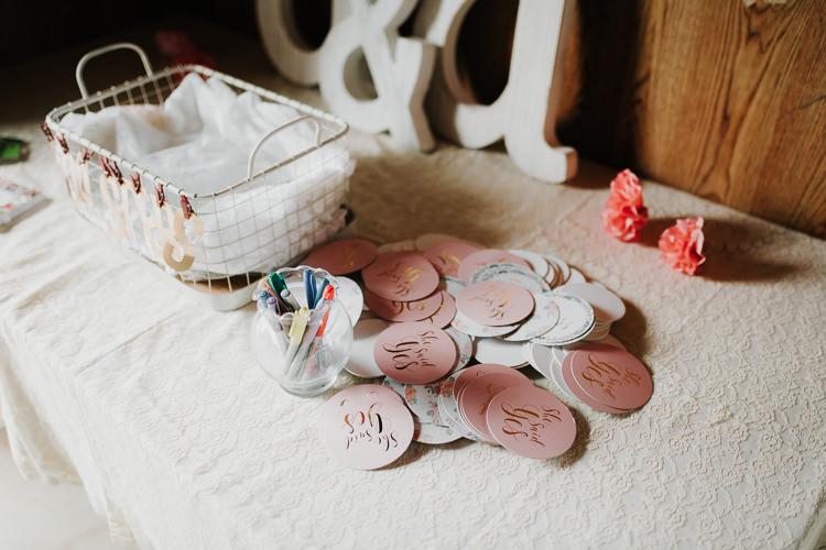 Alex & Ashley - Married - Nathaniel Jensen Photography - Omaha Nebraska Wedding Photography - Omaha Nebraska Wedding Photographer-192.jpg