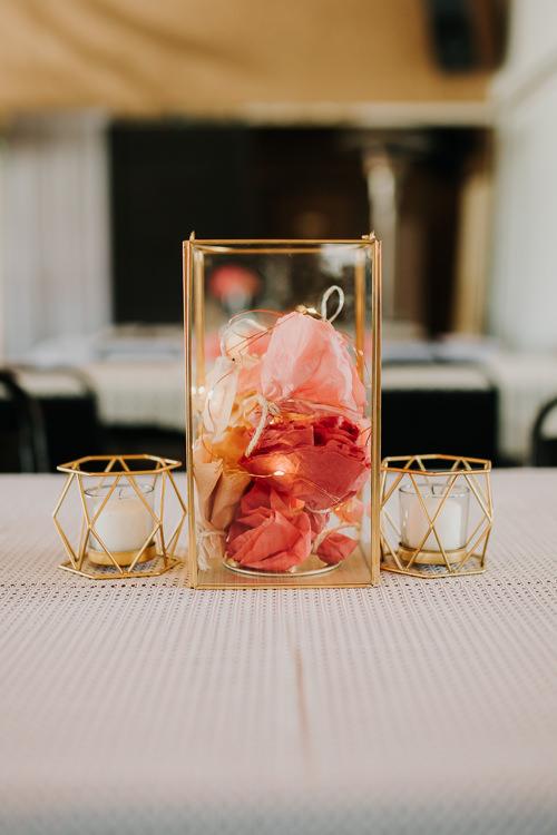Alex & Ashley - Married - Nathaniel Jensen Photography - Omaha Nebraska Wedding Photography - Omaha Nebraska Wedding Photographer-195.jpg