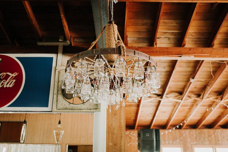 Alex & Ashley - Married - Nathaniel Jensen Photography - Omaha Nebraska Wedding Photography - Omaha Nebraska Wedding Photographer-199.jpg