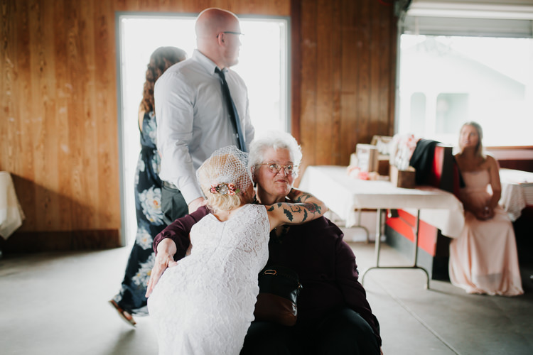Alex & Ashley - Married - Nathaniel Jensen Photography - Omaha Nebraska Wedding Photography - Omaha Nebraska Wedding Photographer-200.jpg