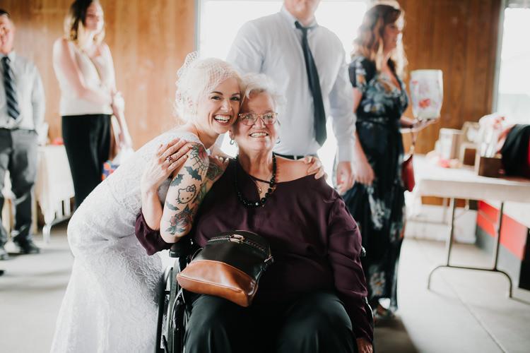 Alex & Ashley - Married - Nathaniel Jensen Photography - Omaha Nebraska Wedding Photography - Omaha Nebraska Wedding Photographer-201.jpg