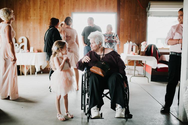 Alex & Ashley - Married - Nathaniel Jensen Photography - Omaha Nebraska Wedding Photography - Omaha Nebraska Wedding Photographer-205.jpg