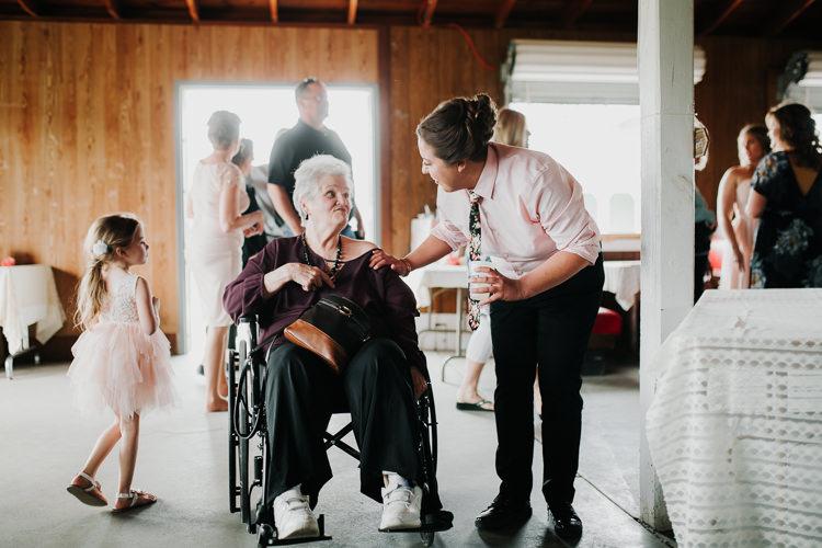 Alex & Ashley - Married - Nathaniel Jensen Photography - Omaha Nebraska Wedding Photography - Omaha Nebraska Wedding Photographer-206.jpg