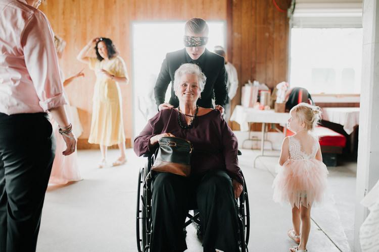 Alex & Ashley - Married - Nathaniel Jensen Photography - Omaha Nebraska Wedding Photography - Omaha Nebraska Wedding Photographer-208.jpg