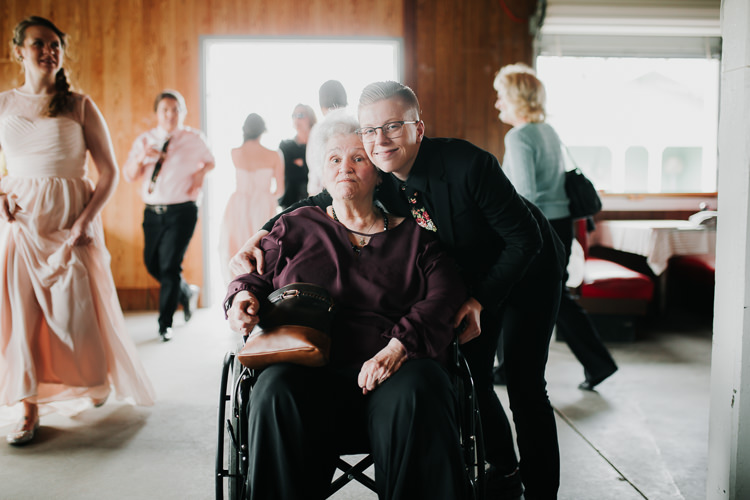 Alex & Ashley - Married - Nathaniel Jensen Photography - Omaha Nebraska Wedding Photography - Omaha Nebraska Wedding Photographer-209.jpg
