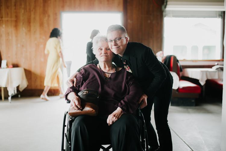 Alex & Ashley - Married - Nathaniel Jensen Photography - Omaha Nebraska Wedding Photography - Omaha Nebraska Wedding Photographer-210.jpg