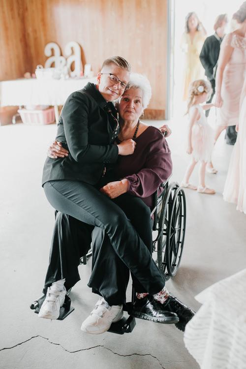 Alex & Ashley - Married - Nathaniel Jensen Photography - Omaha Nebraska Wedding Photography - Omaha Nebraska Wedding Photographer-211.jpg