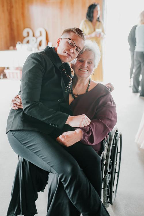 Alex & Ashley - Married - Nathaniel Jensen Photography - Omaha Nebraska Wedding Photography - Omaha Nebraska Wedding Photographer-213.jpg