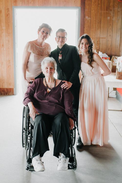 Alex & Ashley - Married - Nathaniel Jensen Photography - Omaha Nebraska Wedding Photography - Omaha Nebraska Wedding Photographer-214.jpg