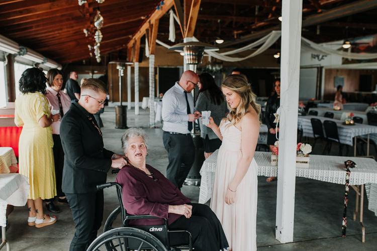 Alex & Ashley - Married - Nathaniel Jensen Photography - Omaha Nebraska Wedding Photography - Omaha Nebraska Wedding Photographer-215.jpg