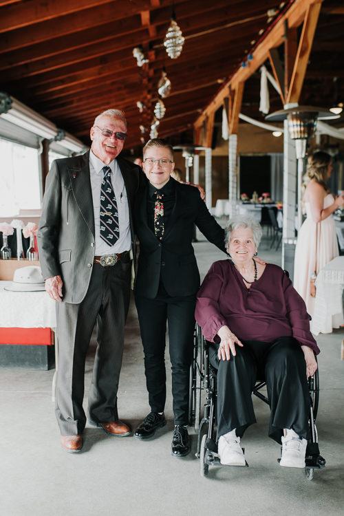 Alex & Ashley - Married - Nathaniel Jensen Photography - Omaha Nebraska Wedding Photography - Omaha Nebraska Wedding Photographer-217.jpg