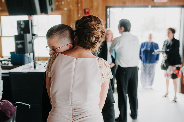 Alex & Ashley - Married - Nathaniel Jensen Photography - Omaha Nebraska Wedding Photography - Omaha Nebraska Wedding Photographer-221.jpg