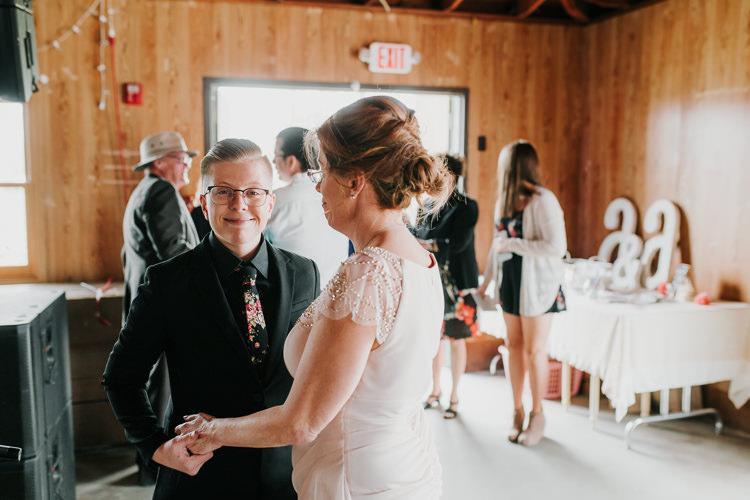 Alex & Ashley - Married - Nathaniel Jensen Photography - Omaha Nebraska Wedding Photography - Omaha Nebraska Wedding Photographer-222.jpg