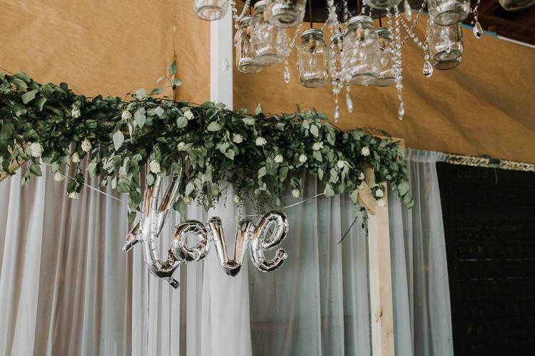Alex & Ashley - Married - Nathaniel Jensen Photography - Omaha Nebraska Wedding Photography - Omaha Nebraska Wedding Photographer-223.jpg