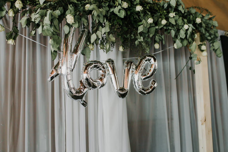 Alex & Ashley - Married - Nathaniel Jensen Photography - Omaha Nebraska Wedding Photography - Omaha Nebraska Wedding Photographer-224.jpg