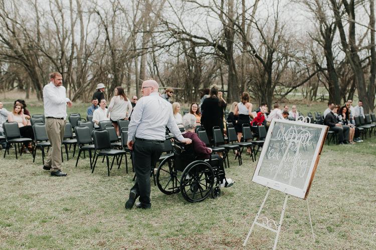 Alex & Ashley - Married - Nathaniel Jensen Photography - Omaha Nebraska Wedding Photography - Omaha Nebraska Wedding Photographer-230.jpg