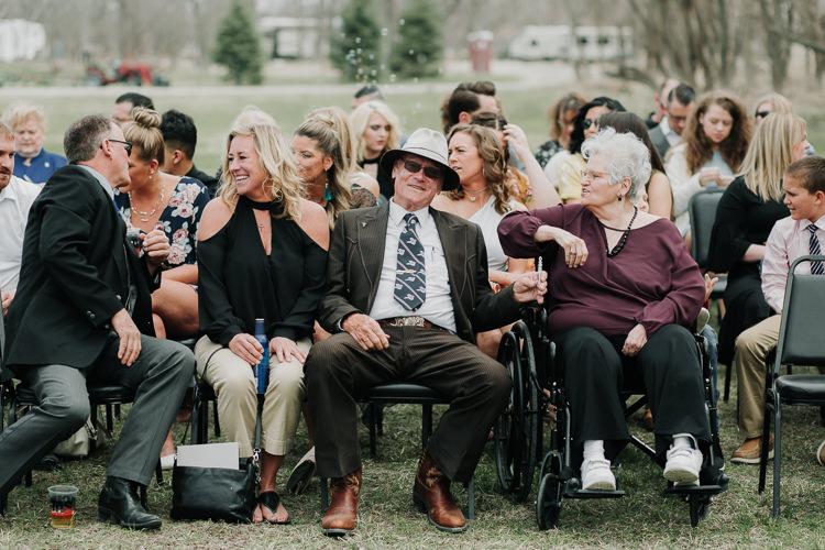 Alex & Ashley - Married - Nathaniel Jensen Photography - Omaha Nebraska Wedding Photography - Omaha Nebraska Wedding Photographer-232.jpg