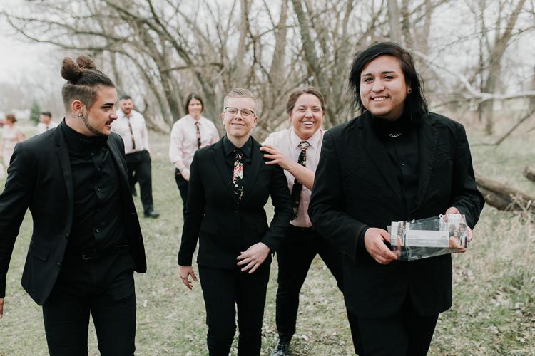 Alex & Ashley - Married - Nathaniel Jensen Photography - Omaha Nebraska Wedding Photography - Omaha Nebraska Wedding Photographer-235.jpg