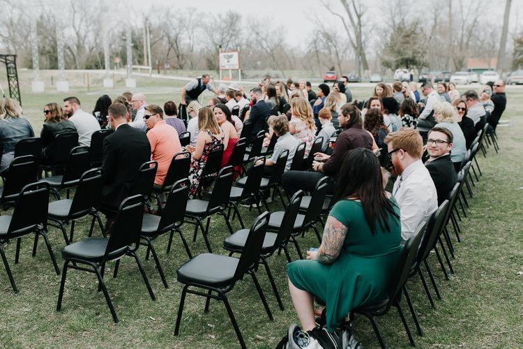 Alex & Ashley - Married - Nathaniel Jensen Photography - Omaha Nebraska Wedding Photography - Omaha Nebraska Wedding Photographer-236.jpg