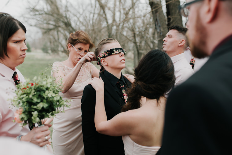 Alex & Ashley - Married - Nathaniel Jensen Photography - Omaha Nebraska Wedding Photography - Omaha Nebraska Wedding Photographer-237.jpg