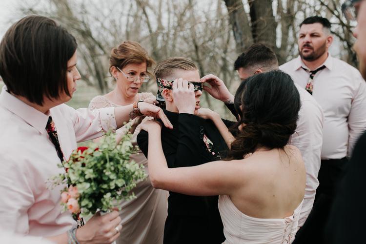 Alex & Ashley - Married - Nathaniel Jensen Photography - Omaha Nebraska Wedding Photography - Omaha Nebraska Wedding Photographer-238.jpg