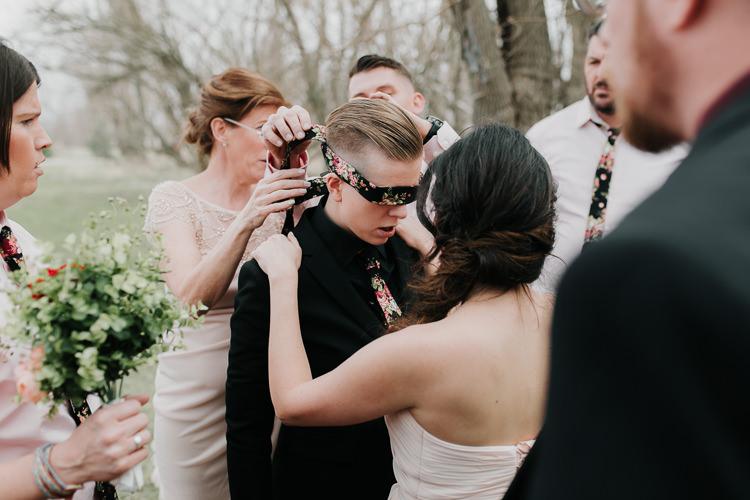 Alex & Ashley - Married - Nathaniel Jensen Photography - Omaha Nebraska Wedding Photography - Omaha Nebraska Wedding Photographer-239.jpg