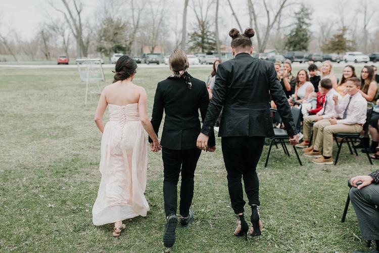 Alex & Ashley - Married - Nathaniel Jensen Photography - Omaha Nebraska Wedding Photography - Omaha Nebraska Wedding Photographer-241.jpg
