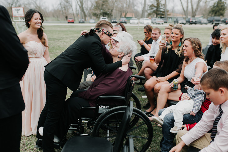 Alex & Ashley - Married - Nathaniel Jensen Photography - Omaha Nebraska Wedding Photography - Omaha Nebraska Wedding Photographer-242.jpg